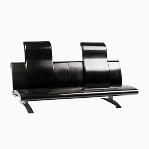 French Profils Sofa by Jean Nouvel for Ligne Roset, 1989
