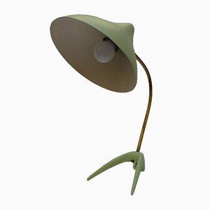 Table Lamp par Louis Kalff pour Philips, 1950s