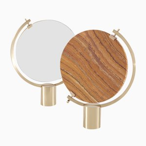 Naia Tabletop Mirror by CTRLZAK for JCP Universe
