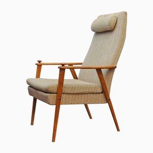 Vintage Armchair from Bröderna AB Johanson
