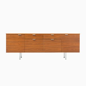 Credenza by George Nelson for Herman Miller, 1960s