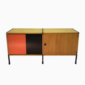 Sideboard by A.R.P for Minvieille, 1954