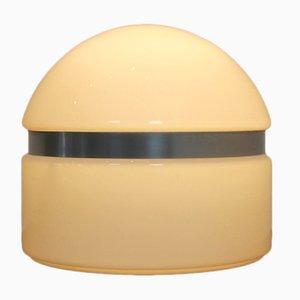 Lampada da terra o tavolo XL di Artemide, anni '60