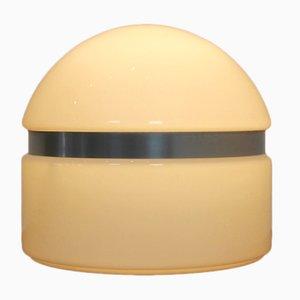 Lámpara de mesa o de pie italiana extragrande