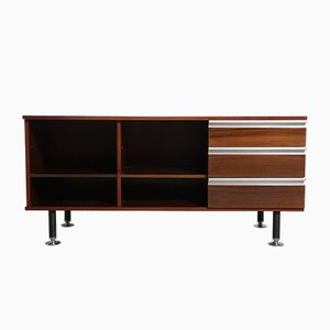 Sideboard by Ico Parisi for M.I.M Roma, 1958