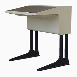 Writing Desk by Elmar Flötotto, 1970s