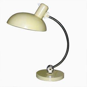 Lampada da tavolo Bauhaus vintage di Christian Dell per Koranda