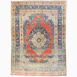 Antiker Teppich, 1900er
