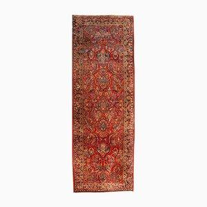 Nahöstlicher Sarouk Teppich, 1920er
