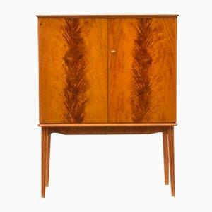 Mueble nórdico Art Decó