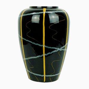 Vintage Vase von Scheurich, 1950er