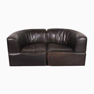 Modulares DS15 Sofa von de Sede, 1965