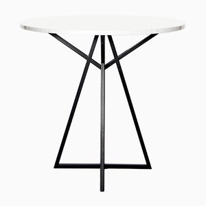 Table CF02 par chmara.rosinke