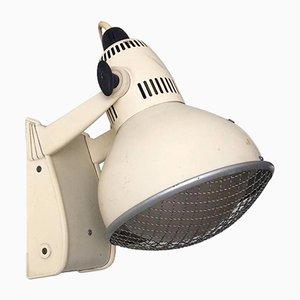 Lampe Industrielle Médicale de Philips, 1960s