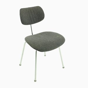 Chaise SE68 par Egon Eiermann pour Wilde & Spieth