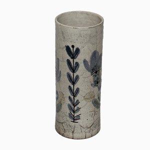 Vase de Gustave Reynaud, 1950s