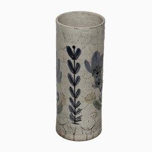 Vase from Gustave Reynaud, 1950s