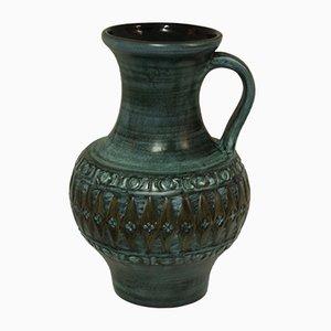 Vase von Jean de Lespinasse, 1950er