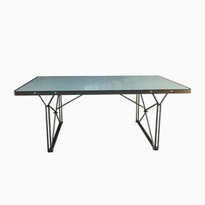 Tavolino da caffè Moment di Niels Gammelgaard per Ikea, 1985