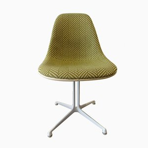 Vintage La Fonda Chair by Charles & Ray Eames for Herman Miller, 1960s