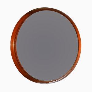 Specchio di Uno & Östen Kristiansson per Luxus, Svezia, anni '50