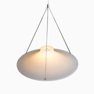 Lámpara colgante Skyflyer de Yki Nummi para Stockmann Orno, años 60