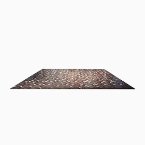 Merzing Floor & Wall Tiles by Briggs & Cole, 2017