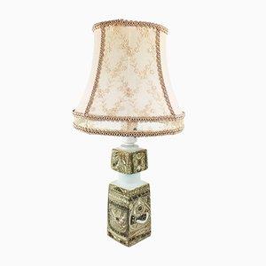 Lámpara de mesa Baca Mid-Century de Nils Thorsson para Fog & Mørup