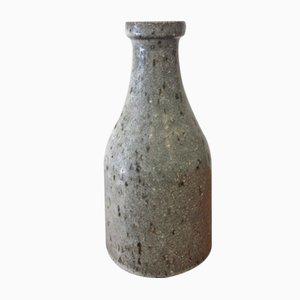 Vintage Taize Vase von Daniel de Montmollin