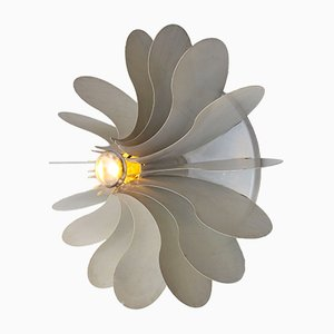 Mid-Century Bolide Wall Light by Hermian Sneyders De Vogel for Raak