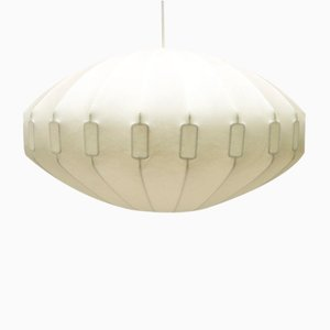 Suspension Mid-Century Cocoon, 1960s