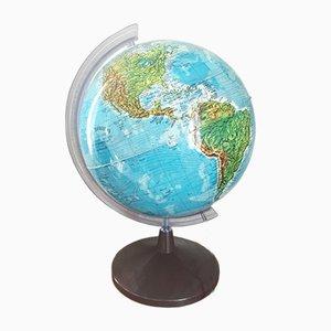 Globe Lumineux, 1970s