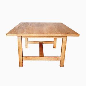 Tavolino da caffè di Kurt Østervig per KP Møbler, anni '60
