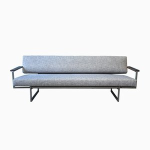 Vintage Daybed by Rob Parry for Gelderland, 1950s