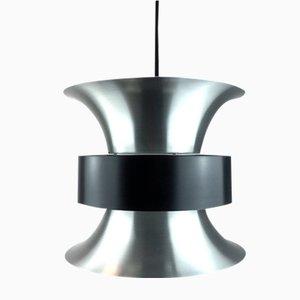 Lámpara colgante sueca de Carl Thore para Granhaga, años 60