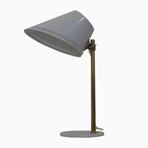 Lampe de Bureau Vintage par Paavo Tynell pour Idman, 1950s