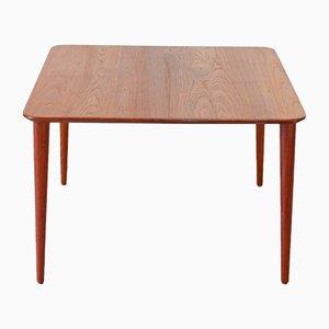 Table Basse 520 Mid-Century par Peter Hvidt & Orla Mølgaard Nielsen pour France & Son