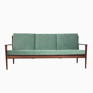 Mid-Century Sofa by Greta Jalk
