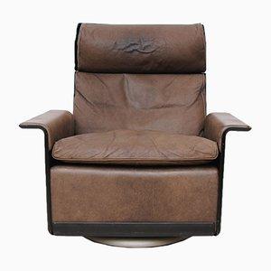 Mid-Century 620 Sessel mit Hoher Rückenlehne von Dieter Rams für Vitsoe