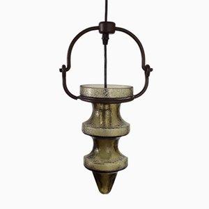Lámpara colgante Stalactite de Nanny Still McKinny para Raak, años 60