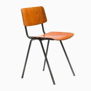 Pagwood Chair from Eromes, 1960s