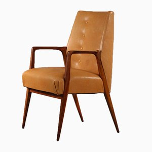 Armchair by Carl Appel, 1950s