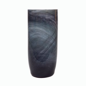 Vase Clouds par Lucile Soufflet, 2014
