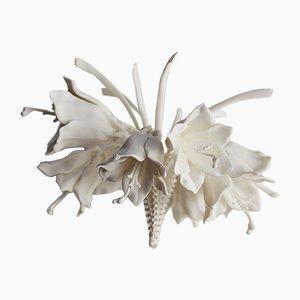 Flash Flower de Vincent Fournier para Materialise, 2015