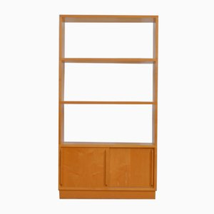 Mid-Century Shelving Unit from Aermo