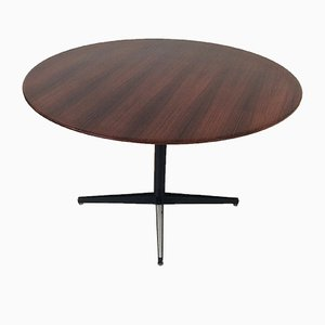 Vintage T41 Dining & Coffee Table by Osvaldo Borsani for Tecno