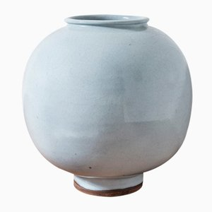 Vase Vintage de Alain Rufas