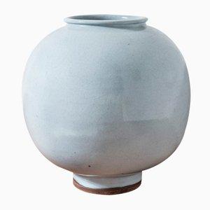 Vintage Vase by Alain Rufas