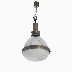 Lanterna di Sergio Mazza per Artemide, anni '60