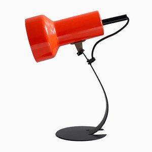 Petite Lampe de Bureau, 1970s